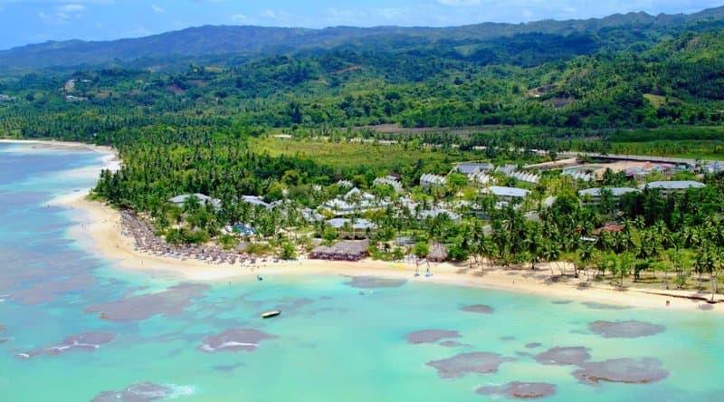 Bahia Principe Grand El Portillo Las Terrenas